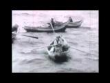 lovata - Oceana (EP)