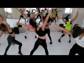 Tinashe - Superlove / choreo by Risha / High Heels / soon / Instagram video by Risha • Sep 10, 2016 at 11:02am UTC