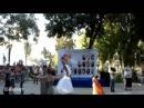 Салам алейкум , Казахстан - Король Лир