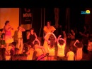 Movie Gate Hotel Hurghada TRAVEL TV czesc 2- Part 2- Teil 2