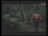 Сыщик - музыка Эдуарда Артемьева, фрагмент 2