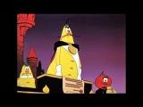 Самый актуальный отрывок из мультфильма