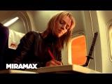 Kill Bill Volume 1 'Death List' (HD) - Uma Thurman, Daryl Hannah MIRAMAX