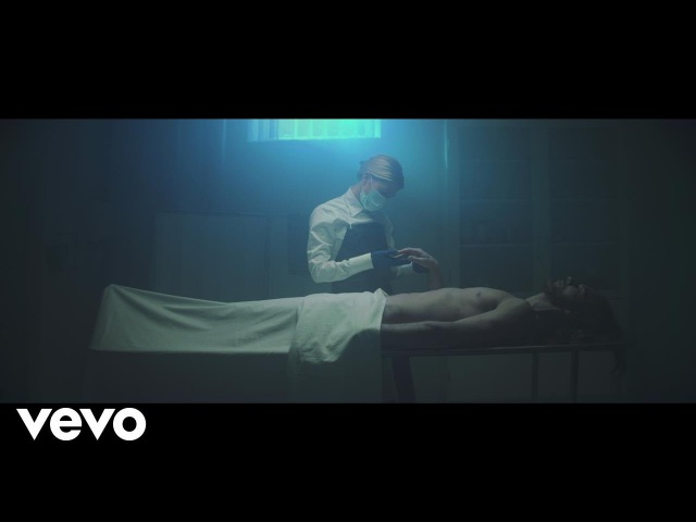 Pain Of Salvation - Meaningless (official video)