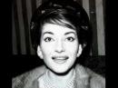 Maria Callas Verdi: I Vespri Siciliani - Merce, Dilette Amiche - Bolero