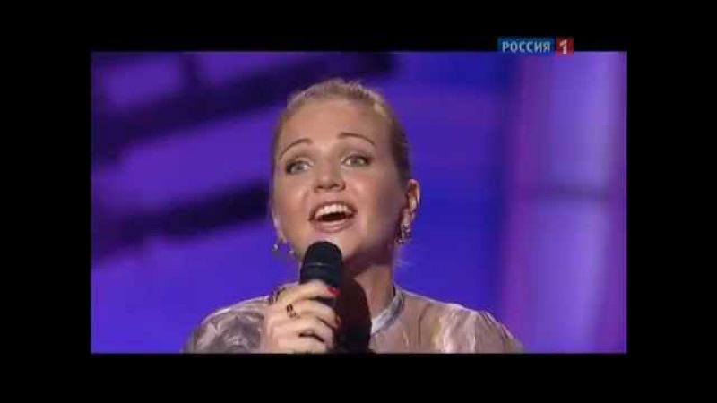 Жены офицеров Марина Девятова