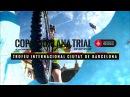 Copa Catalana Trial - Trofeu Internacional Ciutat de Barcelona | Broadcast/Emissió Esport3 27min