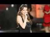 Nancy Ajram - Baladeyat (Official Live Video)