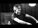 Keith Urban Meets Alan Jackson For The First Time
