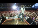 Keith Urban: Minot, ND - July 24, 2015