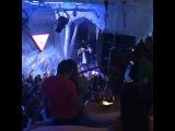 asya_roma video