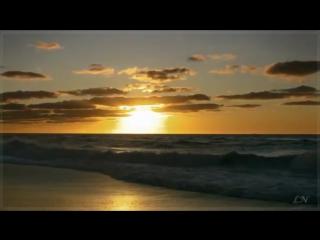 Эдвард Григ - Песня Сольвейг - Edvard Grieg - Solveig-s Song