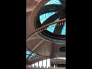 Мечеть Сердце матери в Аргуне Чечня