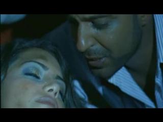 Arash-Feat.-Helena---Pure-Love