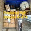 квартирный переездLIGHT Самара. т. 8-9626141474