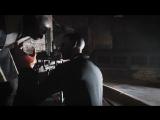 Dishonored 2 – Трейлер [RU] (HD) E3 2016