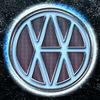 EVAS-AUTO: Багажники, Фаркопы, Боксы и т.п.