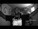ASAP Ferg - Uzi Gang (feat. Lil Uzi Vert x Marty Baller) [#BLACKMUZIK]