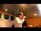 Аркадий Кобяков - Всё позади (Н.Новгород «Жара» 23.08.2014)