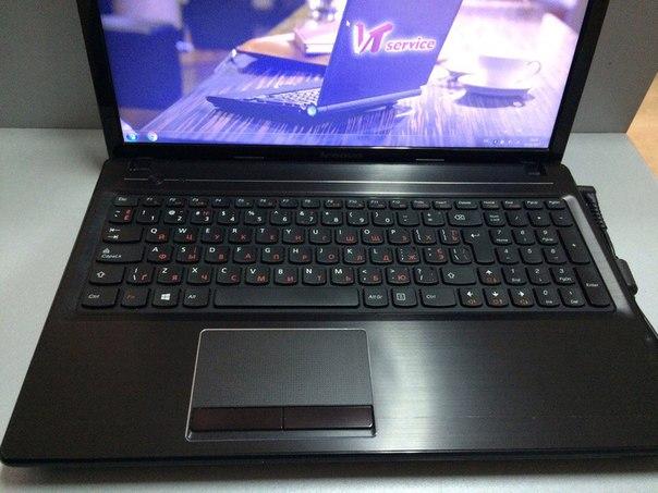❗ ❗ ❗Ноутбук Lenovo IdeaPad G580❗ ❗ ❗  💰 Ціна: 6500 грн + ТОРГ + СУМ