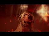 Agony Official Extended Trailer