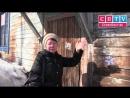 Жизнь в деревяшках в Мурманске [HD, 1280x720]