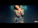 Filatov  Karas feat. Masha  Лирика _ (Сектор газа)