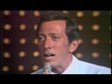 Andy Williams - Moon River .AAM