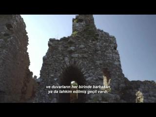 İrlanda Kalelerinin Hikayeleri - 2 - Bir Şövalyeye Bulaşma (Don't Mess with a Knight)