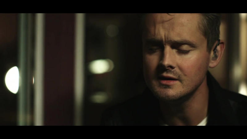 Tom Chaplin - Hold On To Our Love (Official Acoustic Video) New HD