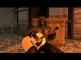 CHEEKI BREEKI - Bandit song I Чики Брики и в дамки
