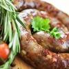 Домашняя колбаса - сообщество для любителей колб