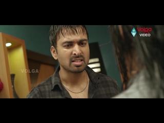 Break_Up_Full_Length_Telugu_Movie__Full_HD_1080p...mp4