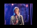 Крис Норман и «Полуночная Леди» («Midnight Lady»). Песня которая покорила сердца миллионов.