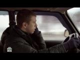 Инспектор Купер 1 Сезон 24 Серия