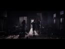 Тайны «Ночного дозора»  Nightwatching (2007) BDRip 720p