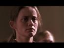 Сестры Магдалины The Magdalene Sisters 2002 WEB DL 720p