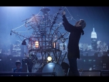 Доктор Кто (Рождественский выпуск) - 10 сезон 0 серия -