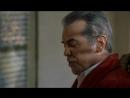 Босс всех боссов 2001 Драма криминал биография Чазз Пальминтери Анджела Альварадо Джей О Сэндерс
