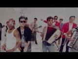 Tacabro Feat. Prado-Grau Vs. Orchestra Bagutti - Tic Tic Tac