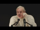 №3 Причина Эпилепсии. (Роддома, Вакцинация, Стафилококк)  Левашов Н.В.