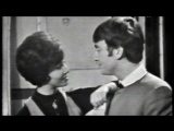 Helene Shapiro - Look Who It Is (1964, почему-то без Паши)