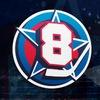 Молодежная Хоккейная Лига