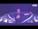 Armin van Buuren - Ping Pong Live @ A State Of Trance 650 Utrecht