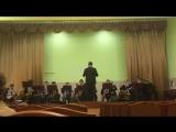 Эстрадный оркестр НМК им.М.И.Глинки