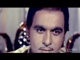 Jab Raat He Aisi Matwali Phir Subha Ka Alam Kya... - Old Hindi Filmi Songs of Lata Mangeshkar