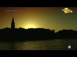 Ghost Adventures - S03E03 - L'île de Poveglia- vf