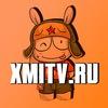 Телевизоры и проекторы Xiaomi в Москве! xmitv