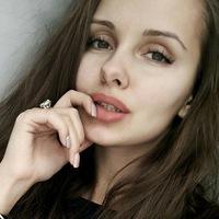 Marishka Bulochka