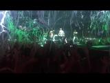 Armin Van Buuren - Dominator Live AOEmbrace